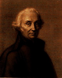 an introduction to the life of giuseppe piazzi